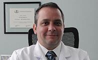 Dr. Marcus Rotta