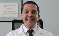 Dr. André Rezende