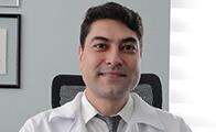 Dr. Guilherme Dias